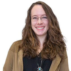 Katie Engel, Cortina Productions