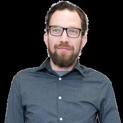 Adam Mackeika, Cortina Productions