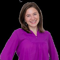 Rebecca Tulkoff, Cortina Productions