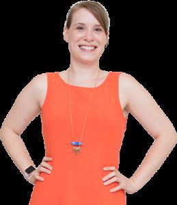 Rachel Marr, Cortina Productions