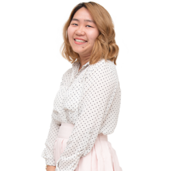 Jessica Liou, Production