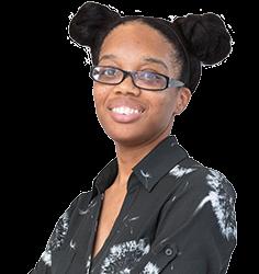 Tiana Davis, Production, Cortina Productions